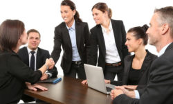 6 Advantages When Tech Startup Managers Listen to Their Employees